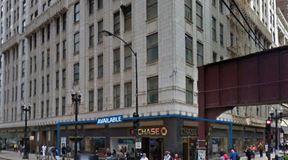 55 East Washington Street