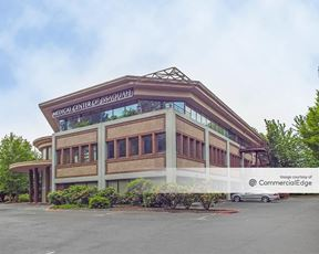 Medical Center of Issaquah