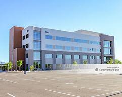 Estrella Medical Plaza IIA - Phoenix