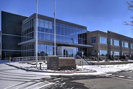 380 Airport Road - Durango