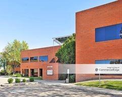 Mesa Executive Park - Mesa