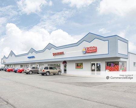 2655-2675 South Dixie Hwy - Dayton