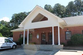 Northpark Office - Ridgeland