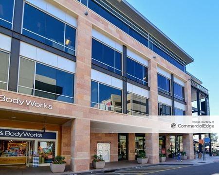 Scottsdale Quarter  - Scottsdale
