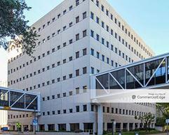 Herman Kaiser Medical Building - Tulsa