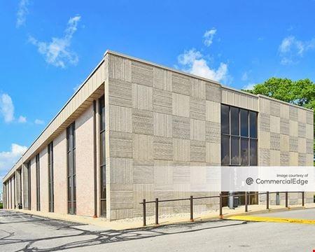 Castleton Park - Buildings 7 & 8 - Indianapolis