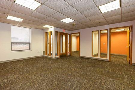 65 Parker St, Unit 3, Newburyport, MA - Newburyport