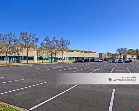 Park Glen Business Center East - St. Louis Park