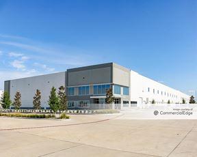 Highland Grove Industrial Park - Building 4