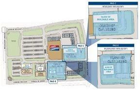 13351 Mission Road - Market Square Center