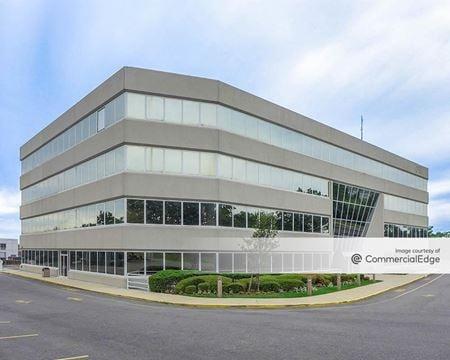 255 Executive Drive - Plainview
