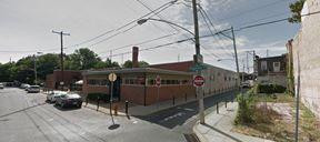 Probation & Parole Northeast Office