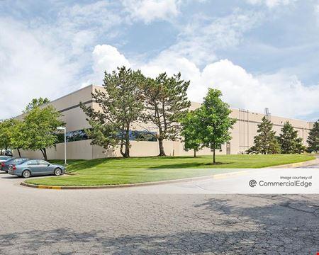 Southlake - Tech Center 5 - Lenexa
