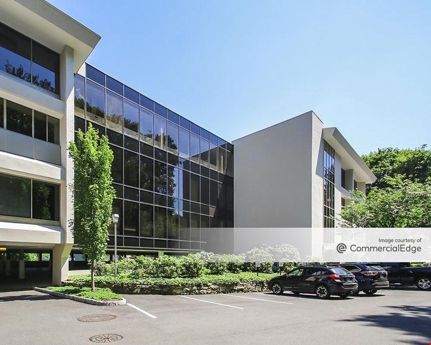 Westport View Corporate Center