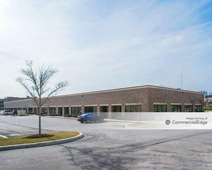 Annapolis Technology Park