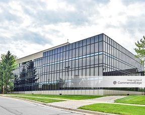 LexisNexis Campus - Building 5 & 6