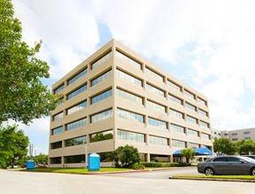 Oakbend Professional Building