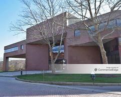Carnegie Center - 104 Carnegie Center - Princeton