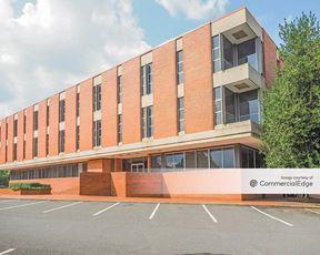 Providence Center - Charlotte