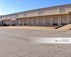 Tradeport - 4341 & 4345 International Pkwy - Atlanta