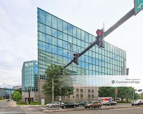 BLT Financial Center - 695 East Main Street