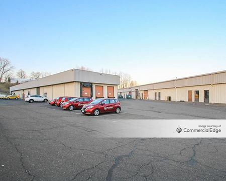 Grays Bridge Business Center - Brookfield