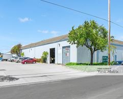 405 Victory Avenue - South San Francisco