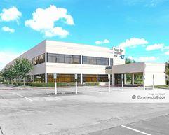 7710 Beechnut Street - Houston