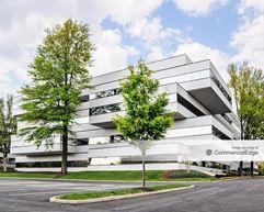 270 Corporate Center - 20201 Century Blvd - Germantown