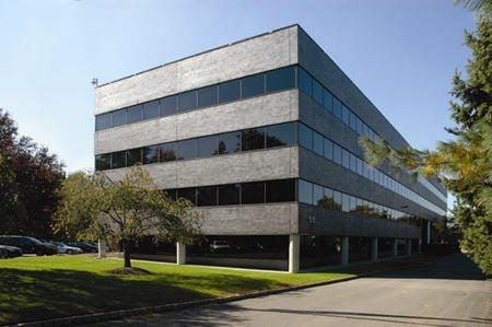 Fairfield 80 Office Center - Fairfield