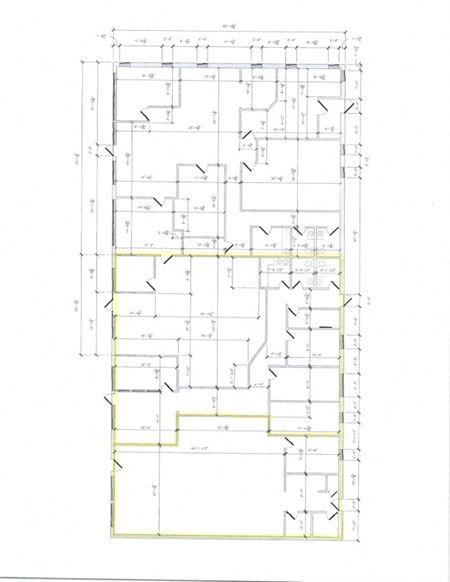 Amherst Flex Office Space - Amherst