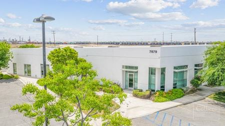 Medical Office Building - Bakersfield