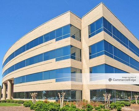 Augusta Corporate Center - Building 200 - Augusta