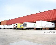 Southpark - 5005 & 5007 Terminus Drive - Fairburn
