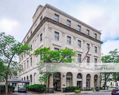 193-195 Grand Street - Waterbury