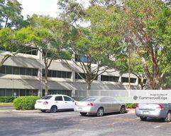 Maitland Center Office Park - 800 Trafalgar Court - Maitland