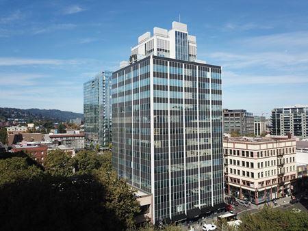 511 Building - Portland