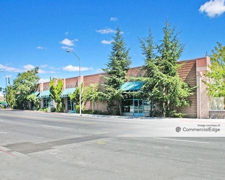 300 South Wells Avenue - Reno