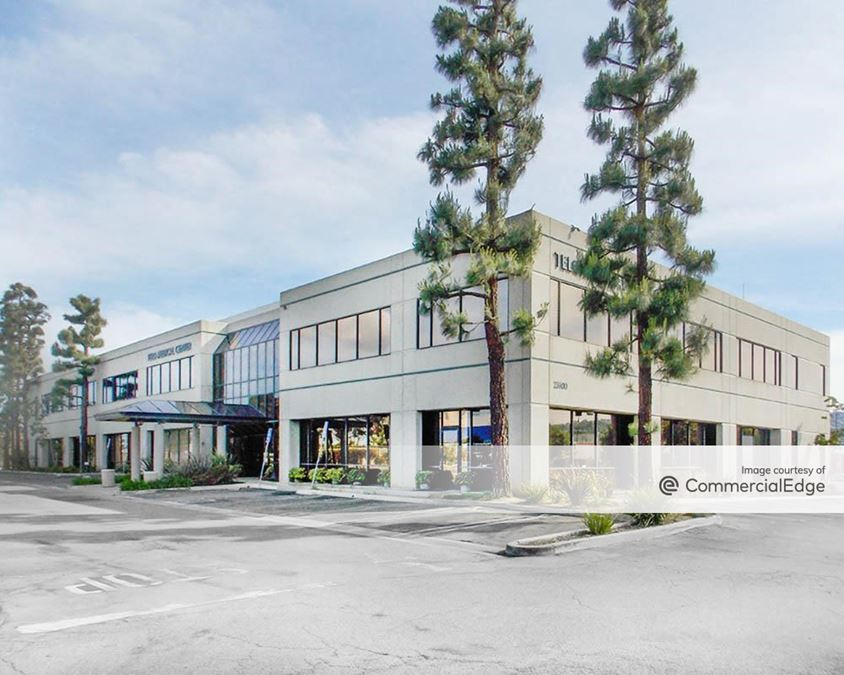 Telo Medical Center