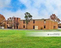 E-Star Medical Office Building - Oklahoma City