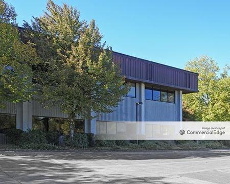 1105 NE Circle Blvd - Corvallis