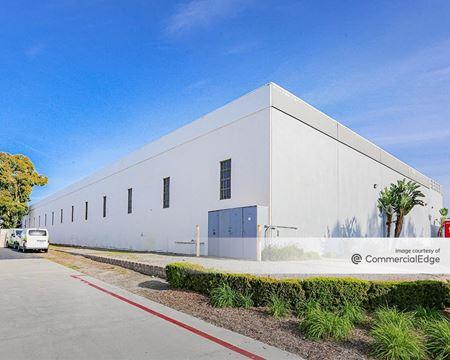 9389 Dowdy Dr. - San Diego