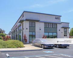 Evergreen Medical Center - San Jose