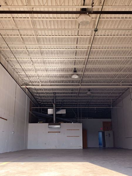 Pencader Corporate Center - Newark