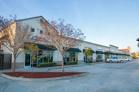 Main Street Business Center - Oakley