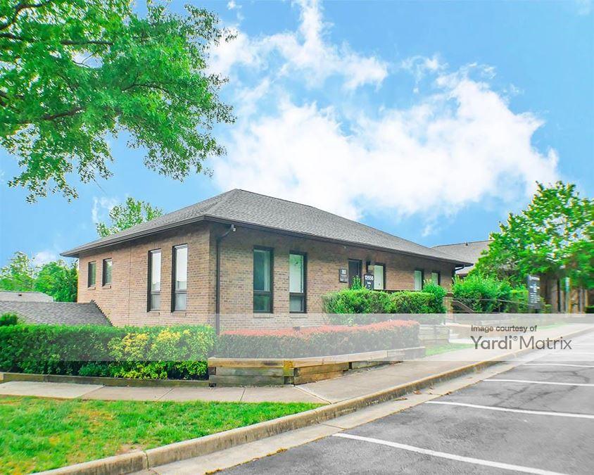 Lake Ridge Executive Park - 12650-12662 Lake Ridge Drive