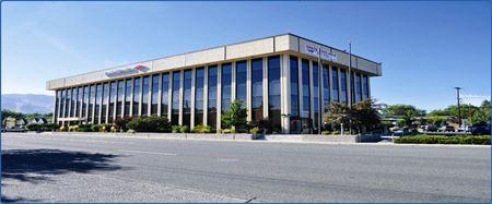 600 E. William Street - Carson City