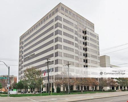 Churchill Tower - Dallas
