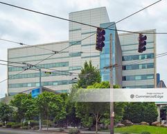 Swedish Medical Center - Swedish Orthopedic Institute - Seattle