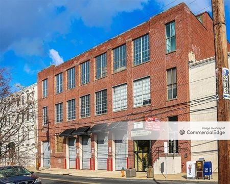 3901 Main Street - Philadelphia